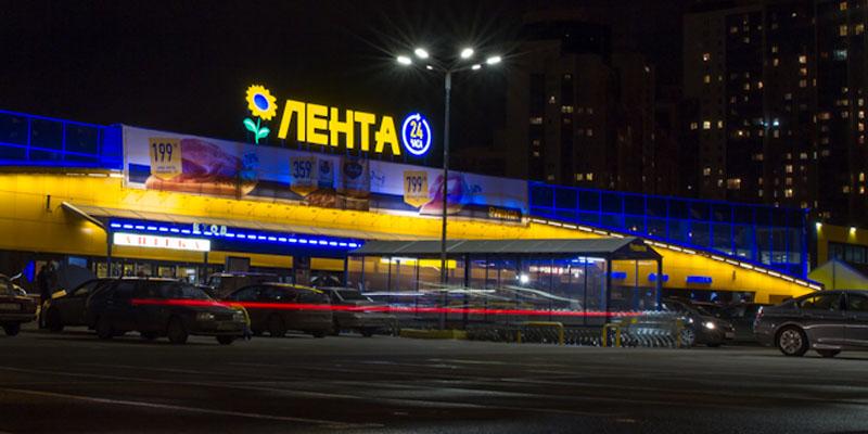 Kryshnaya_ustanovka_3