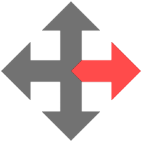 изготовления баннерной буквы