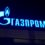 «Амедиа» установила крышную конструкцию «Газпрому»