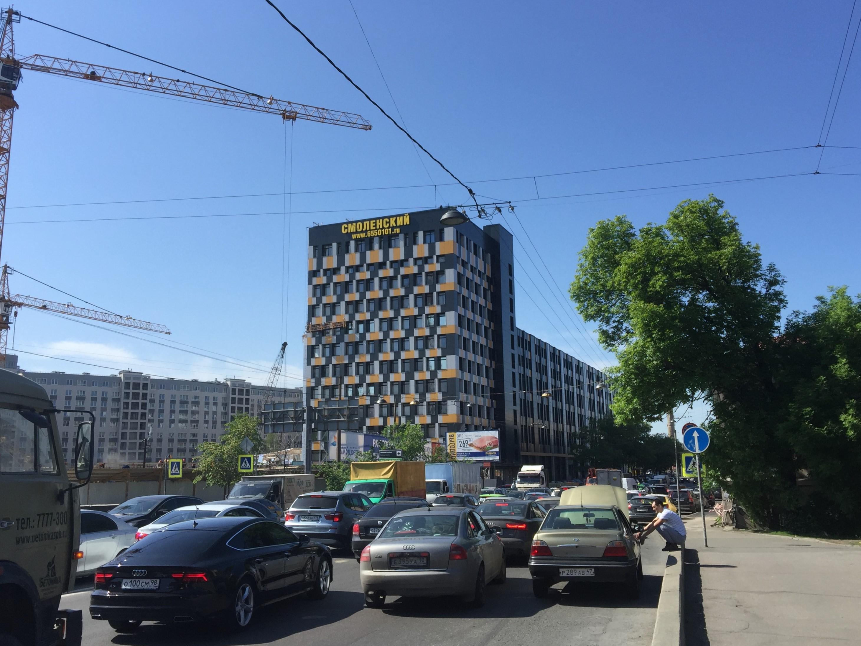 фасадная вывеска, изготовление фасадных вывесок, вывеска на фасад, рекламная вывеска, наружные рекламные вывески