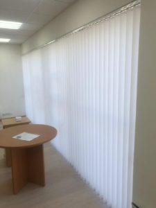 быстровозводимый офис продаж, мобильный офис, офис продаж терра, офис продаж росстройинвест, интерьерное оформление офиса продаж рсти, офис продаж интерьер