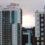 Крышные установки и городской среде